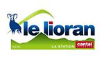 Office Tourisme Lioran