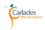 Office Tourisme Carlades
