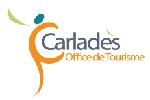 Office Tourisme Carlades